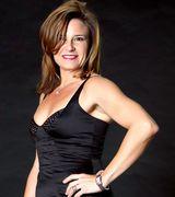 Vanessa Nunez, Real Estate Pro in Austin, TX