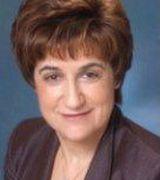 Dulce  Ruivo, Real Estate Agent in Chester, NJ