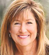 Profile picture for Connie Barnes
