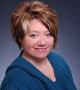 Loretta Some…, Real Estate Pro in Grand Rapids, MN