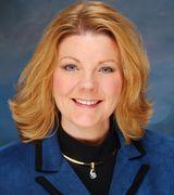 Tonya Burris, Real Estate Pro in East Peoria, IL