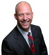 Shawn Buryska, Real Estate Agent in Rochester, MN