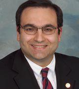 Robert Morey, Agent in Newtown, CT