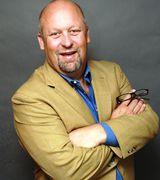 Profile picture for H. Dwayne Davis