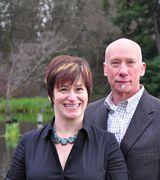 Shannon Spen…, Real Estate Pro in Portland, OR