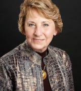 Donna Watson, Real Estate Pro in Cedar Park, TX