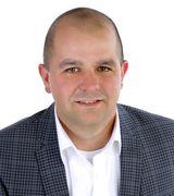 Profile picture for Eric Martinez
