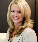 Miranda Hall, Agent in Sarasota, FL