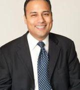 Profile picture for Cesar Espinoza