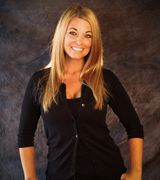 Andrea Lynn…, Real Estate Pro in Temecula, CA