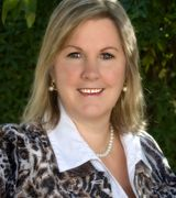 Donna Reed, Real Estate Pro in Tucson, AZ