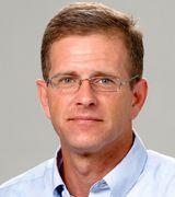 Brad Hutchinson, Real Estate Agent in Exton, PA