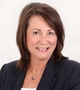 Profile picture for Joyce Baldarelli