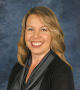 Profile picture for Nikki Langendorf