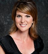 Leanne Lucarelli, Real Estate Agent in Holmdel, NJ