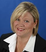 Julie Anderson, Real Estate Agent in Hinsdale, IL
