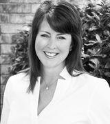 Andrea Cusey, Real Estate Pro in Plano, TX