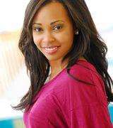 Profile picture for Yolanda Smith