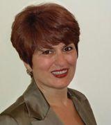 Aneta  Treyster, Agent in East Brunswick, NJ