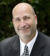 Alan Sussman, Agent in Charlotte, NC