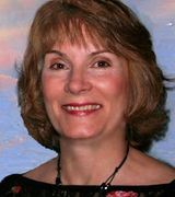 Joanne Empie, Real Estate Pro in Raleigh, NC
