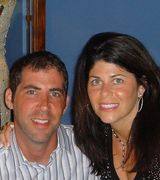 Profile picture for Natalie Rounick &  Jared Kotler