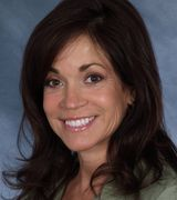 Susan Brock, Real Estate Pro in Henderson, NV