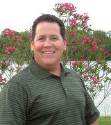 Richard Thompson, Agent in Tampa, FL
