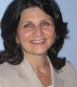 Rosemarie Ri…, Real Estate Pro in Staten Island, NY