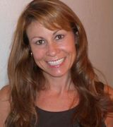 Connie Mitchell, Agent in South Padre Island, TX