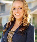 Megan Archer, Real Estate Pro in Santa Cruz, CA
