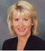 Profile picture for Pam Spadafore