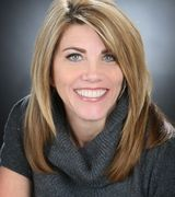 Cindy Borbely, Agent in Franklin, TN
