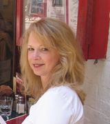 Thomasine He…, Real Estate Pro in SAUGERTIES, NY