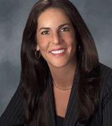 Dawn Mansur, Agent in Jupiter, FL