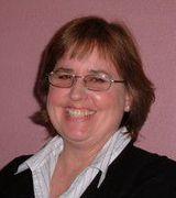 Wendy  Weimer, Agent in Waldport, OR