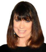 Lori Blank, Agent in Gold Canyon, AZ