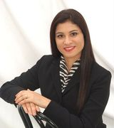 Azalia Joel,…, Real Estate Pro in Boca Raton, FL