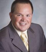 Profile picture for Richard Champ