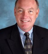 Ron Pritchett, Real Estate Pro in Frisco, TX