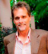 Tim Elmes, Real Estate Agent in Fort Lauderdale