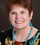 Virginia Lew…, Real Estate Pro in Chesapeake, VA