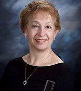 Sharon Bloom, Real Estate Agent in Omaha, NE