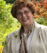 Louise Eastm…, Real Estate Pro in Wilbraham, MA