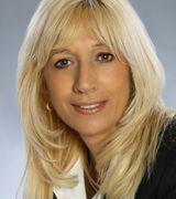 Cristina Paniagua Gore, Agent in FORT LAUDERDALE, FL