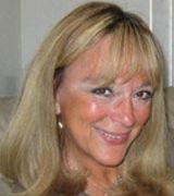 Anita Weiner, Real Estate Pro in Boca Raton, FL
