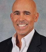 Rick De Barr…, Real Estate Pro in Apollo Beach, FL