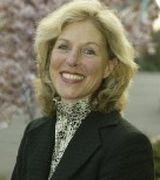 Ellen Gillette, Agent in *, WA