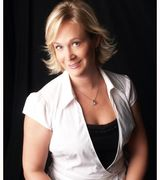 Natasha McCo…, Real Estate Pro in Brandon, FL
