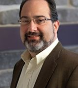 David DePaola, Real Estate Pro in Ewing, NJ